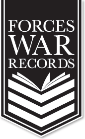 Forces-war-records Uk coupons