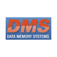 Dms Data Memory Systems coupons