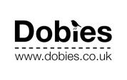 Dobies Uk coupons
