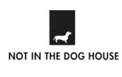 Not In The Dog House Uk coupons