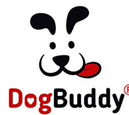 Dogbuddy coupons