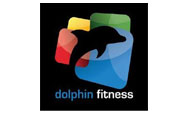 Dolphin Fitness Uk coupons