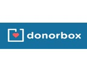 Donorbox coupons