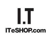 Iteshop coupons