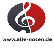 Alle Noten coupons