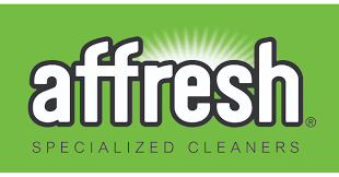 Affresh Specialized Cleaners coupons