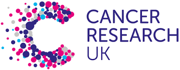 Cancer Research Uk coupons