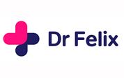 Dr Felix UK coupons