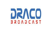 Draco Broadcast coupons