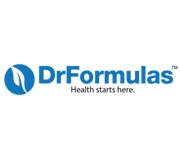 Dr. Formulas coupons