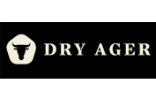 Dry Ager coupons