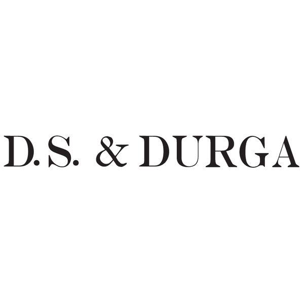 D S & Durga coupons
