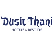 Dusit Hotels coupons