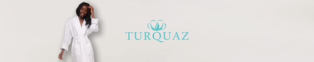 Turquaz coupons