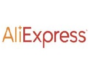 Aliexpress Eu coupons