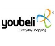 Youbeli coupons