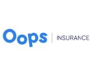 Oopsinsurance coupons