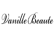 Vanillebeaute coupons