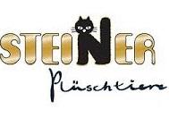 Steiner-plueschshop coupons