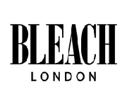 Bleach London coupons