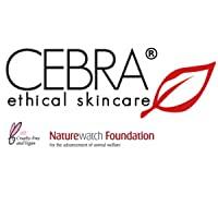 Cebra Ethical Skincare coupons