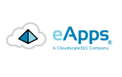 Eapps coupons