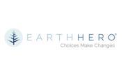 Earthhero coupons