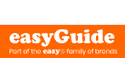Easyguide Uk coupons