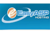 Easy Asp Hosting coupons