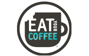 Eat Your Coffee coupons