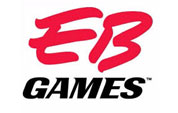 Eb Games coupons