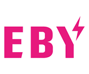 Join Eby coupons