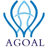 Agoal coupons