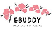 Ebuddy Uk coupons
