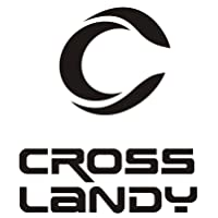 C Cross Landy coupons