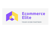 Ecommerce Elite coupons