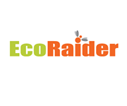 Ecoraider coupons