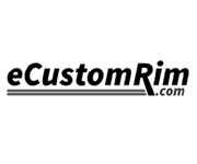 Ecustomrim coupons