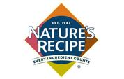 Natures Recipe Canada coupons