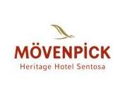 Movenpick coupons