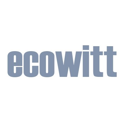 Ecowitt coupons