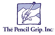 The Pencil Grip Canada coupons