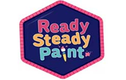 Ready Steady Paint UK coupons