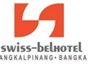 Swiss Belhotel coupons