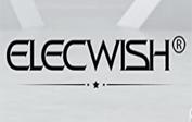 Elecwish coupons