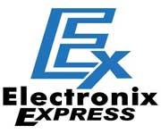 Electronix Express coupons