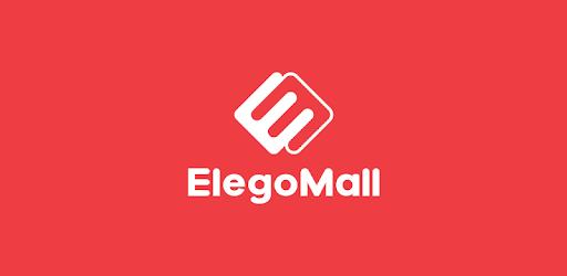 Elegomall coupons