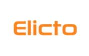 Elicto coupons