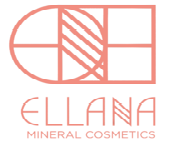 Ellanacosmetics coupons