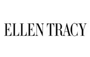 Ellen Tracy coupons